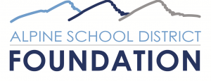 ASD Foundation Logo Close Up